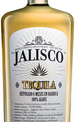 Tequila Imports
